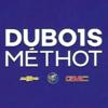Thumb dubois m%c3%a9thot