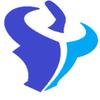 Thumb curling cap logo 2021 2