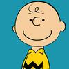 Thumb quiz charlie brown et les peanuts 1325