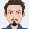 Thumb avatar r%c3%a9mi labelle